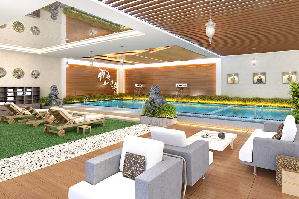 3d interior rendering services 01