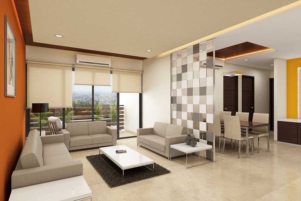 3d interior rendering services 03