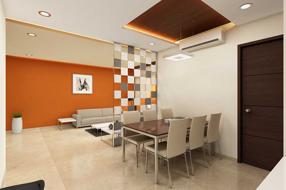 3d interior rendering services 04