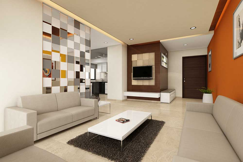 3d interior rendering services 05