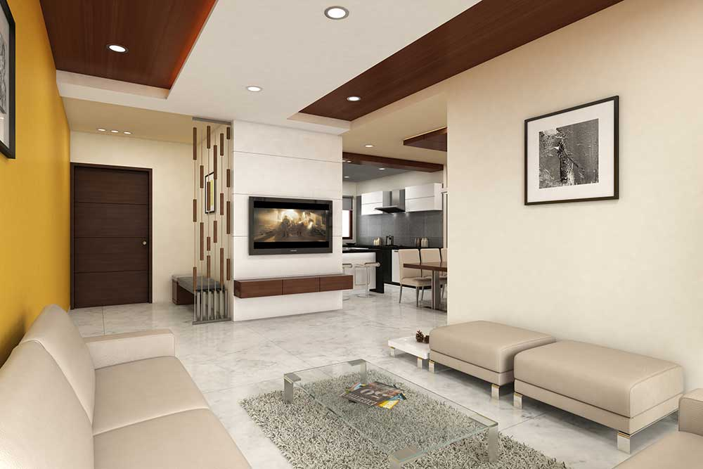 3d interior rendering services 06