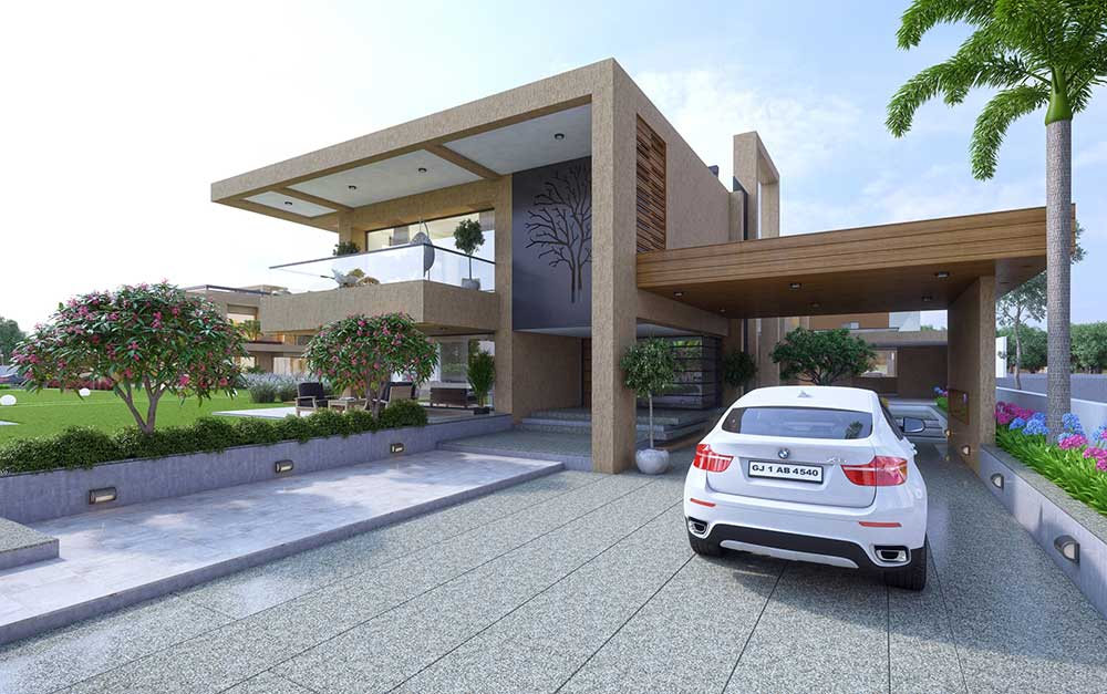 3d exterior rendering services 09-1