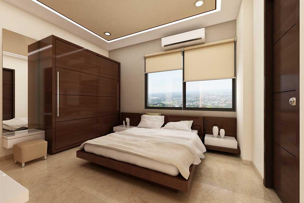 3d interior rendering services 10