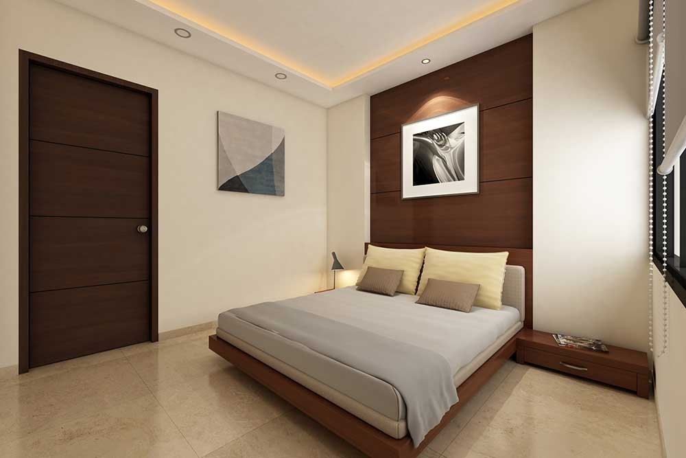3d interior rendering services_3BHK_GB