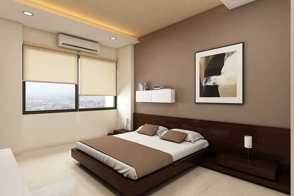 3d interior rendering services 12