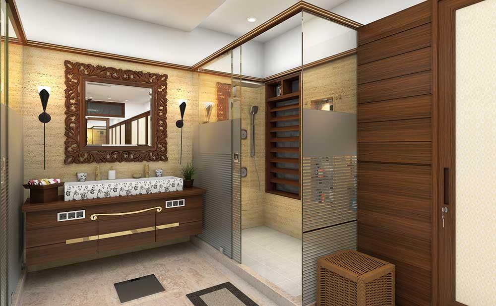 3d interior rendering services 14