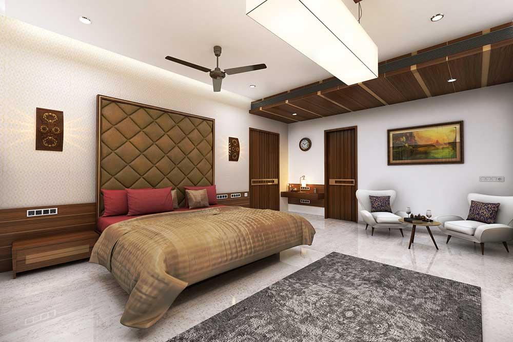 3d interior rendering services 15
