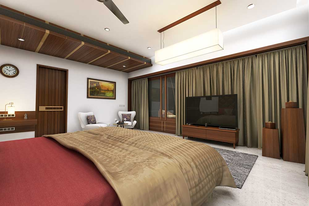 3d interior rendering services 16