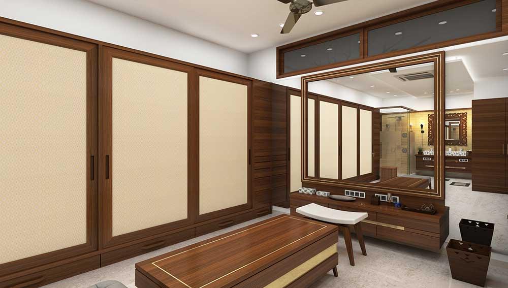 3d interior rendering services 17