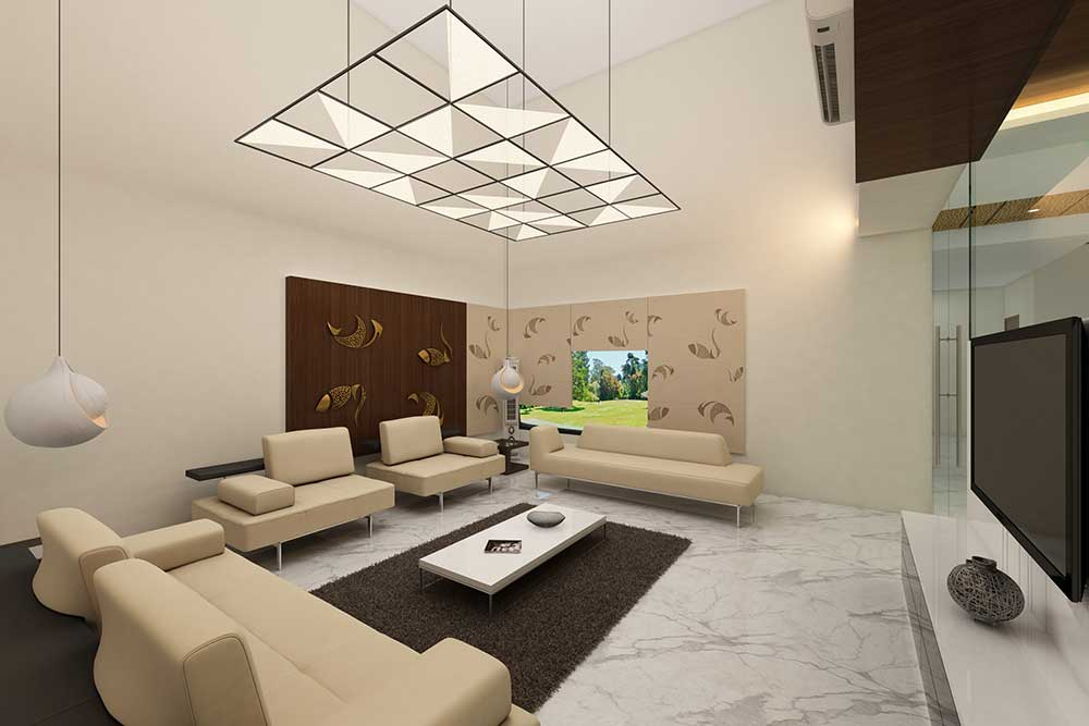 3d interior rendering services 19