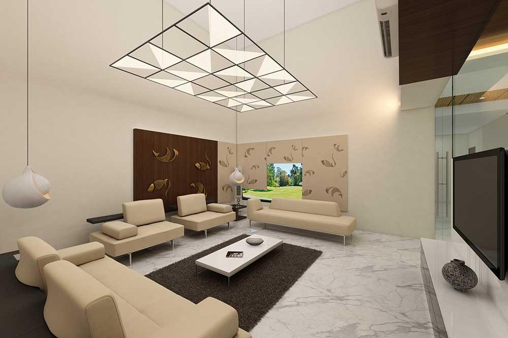 3d interior rendering services 19