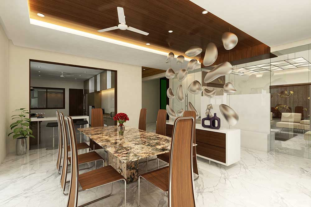 3d interior rendering services 20