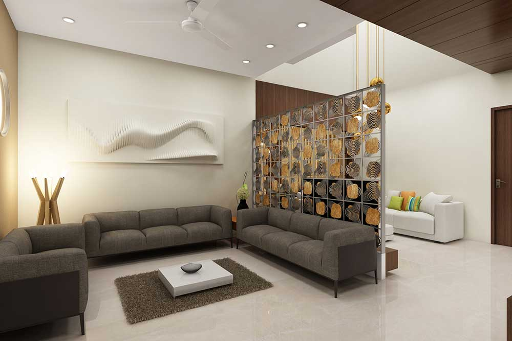 3d interior rendering services 21