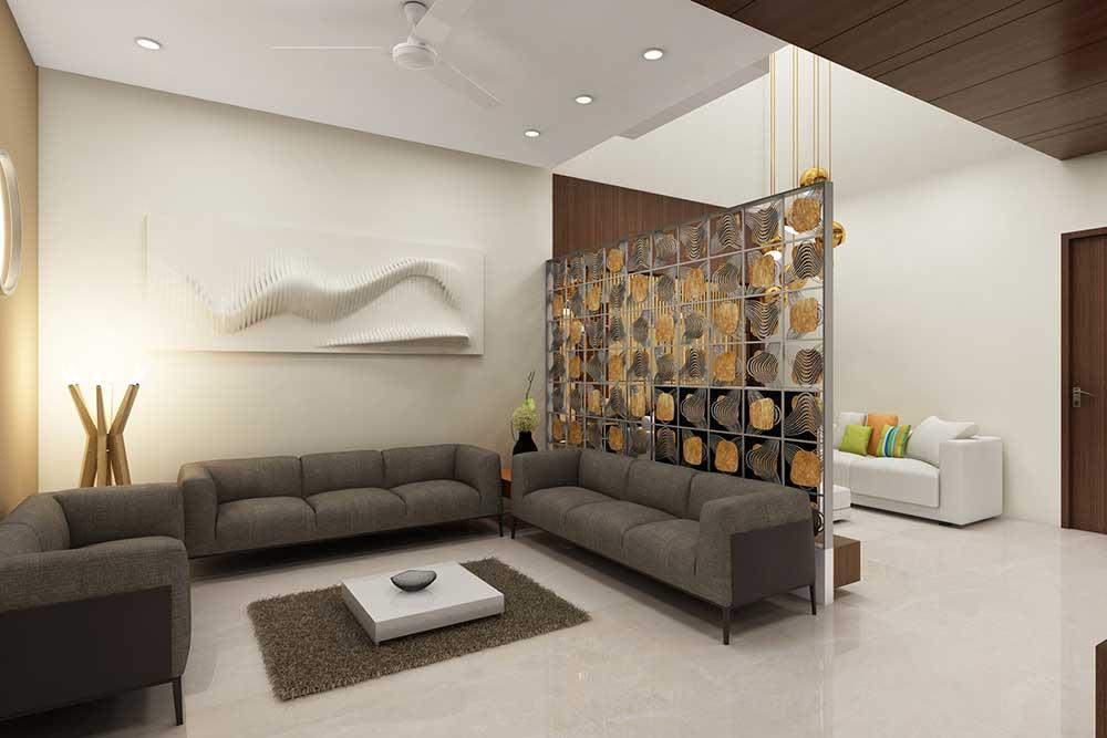 3d interior rendering services 21
