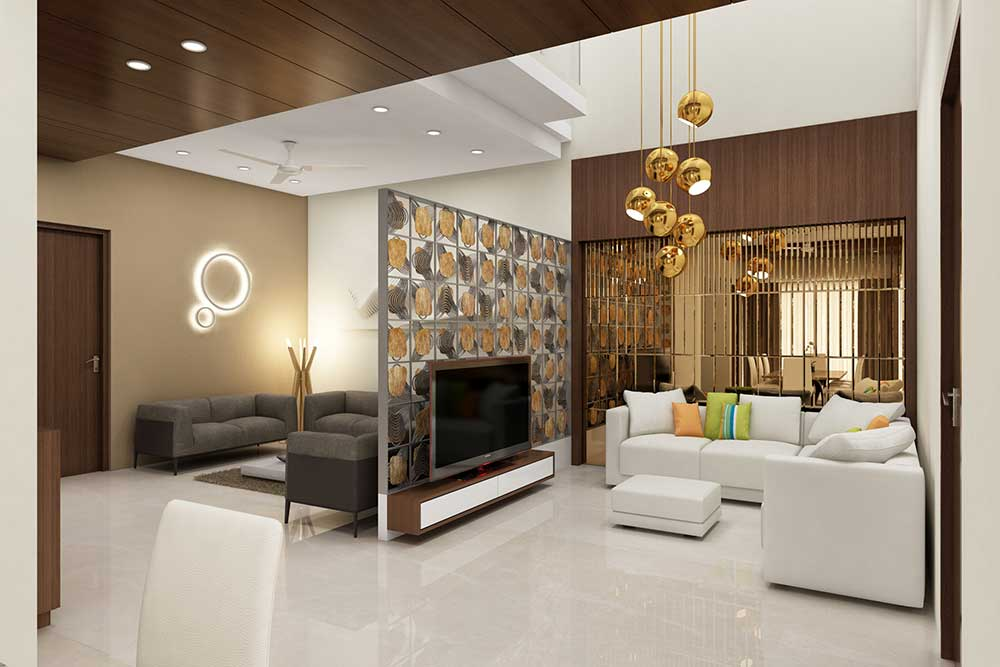 3d interior rendering services 22