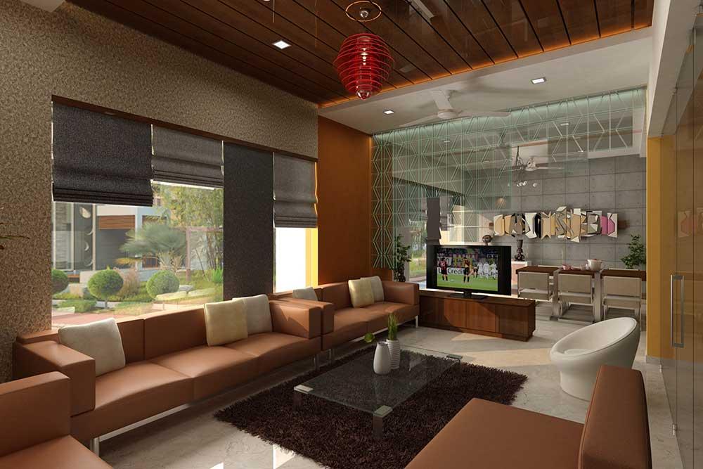 3d interior rendering services23