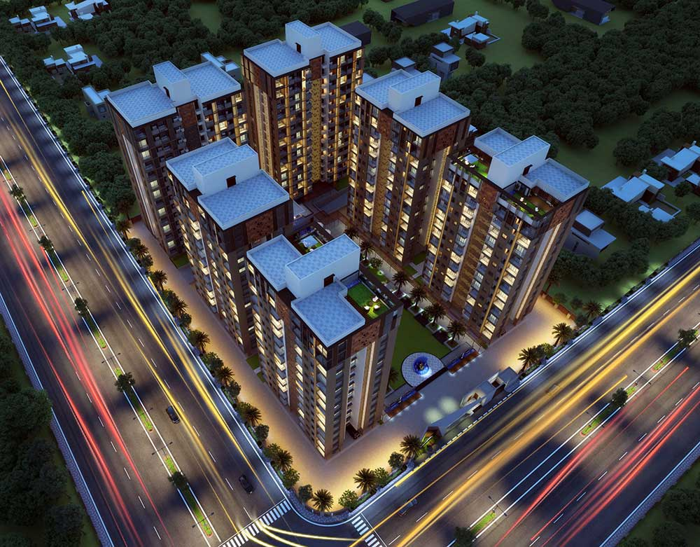 3d exterior rendering services04-1
