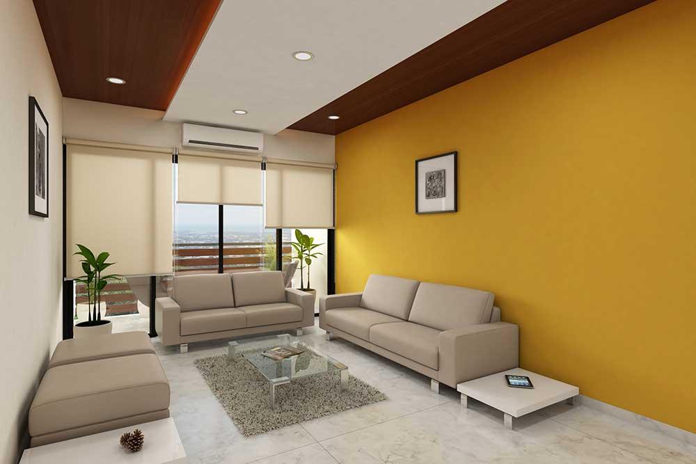 3d interior rendering services 06-1