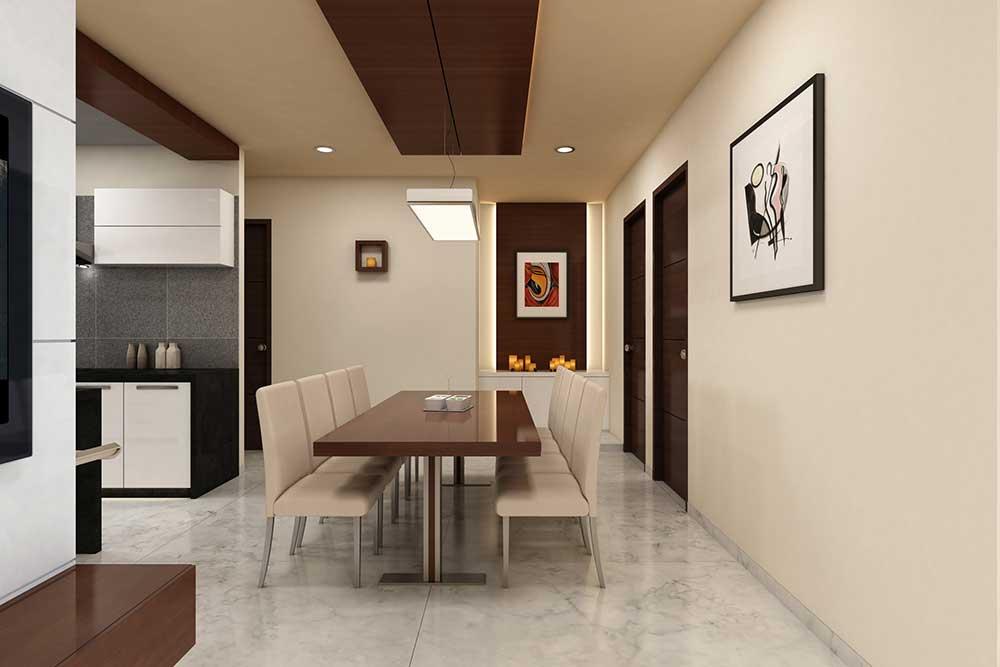 3d interior rendering services 07