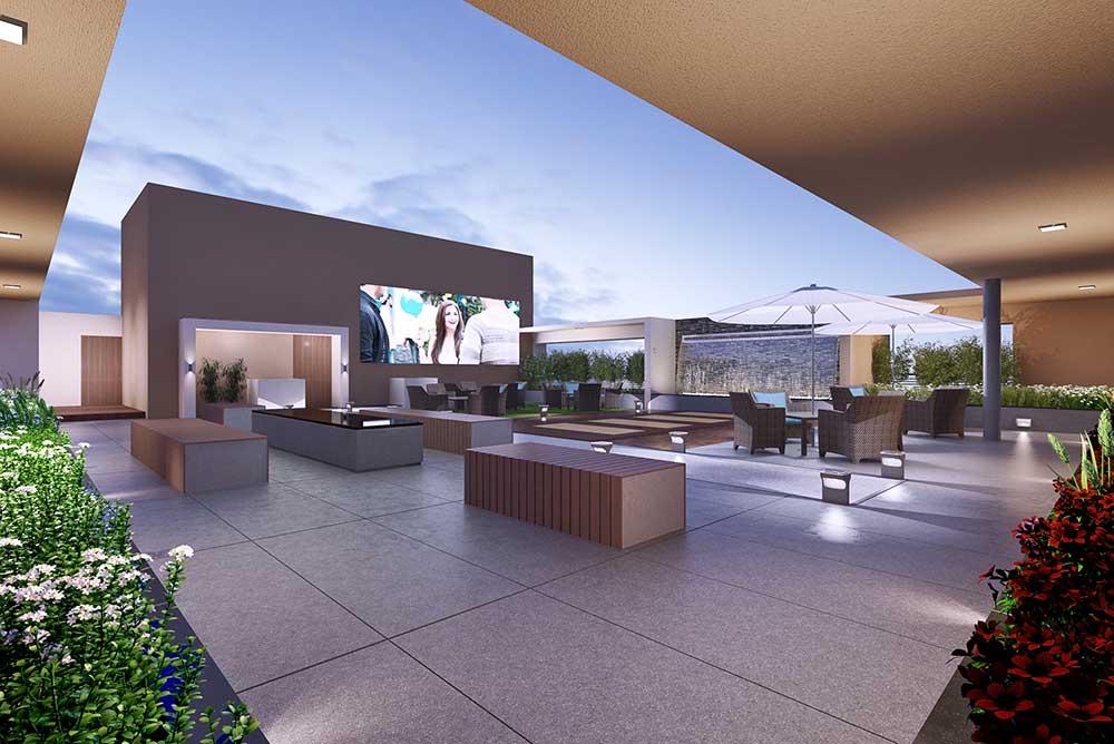3d exterior rendering services08