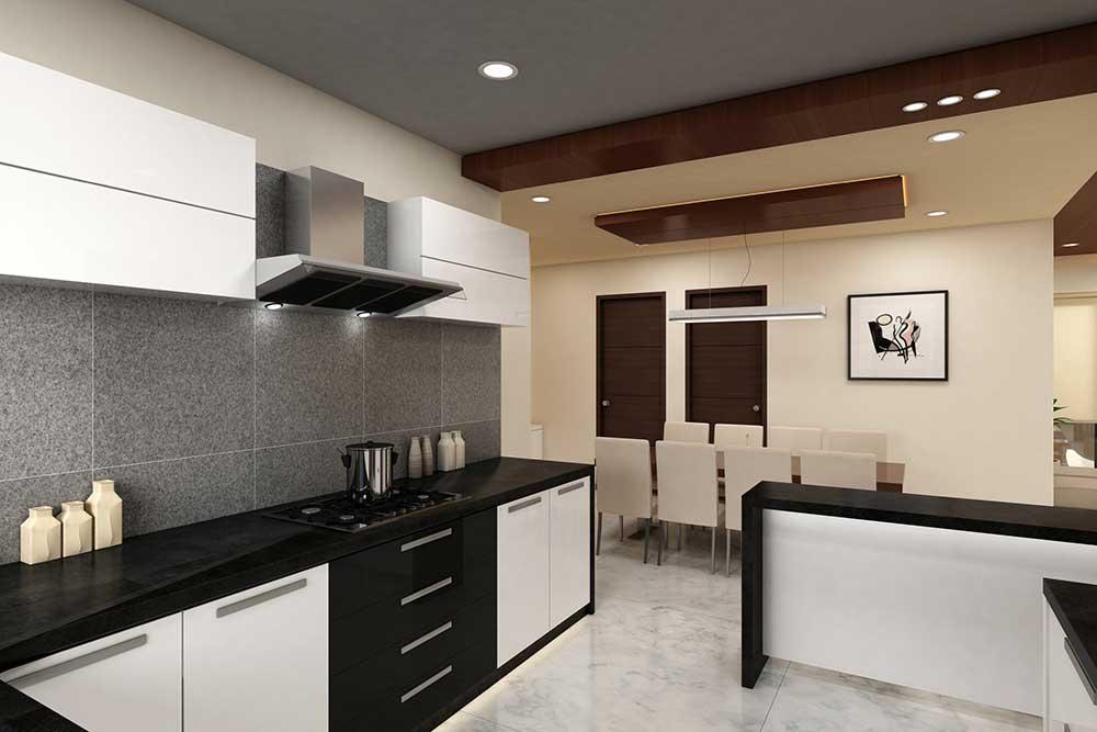 3d interior rendering services 08