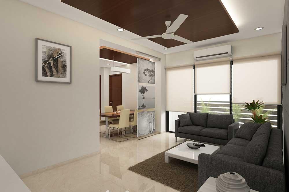 3d interior rendering services 09