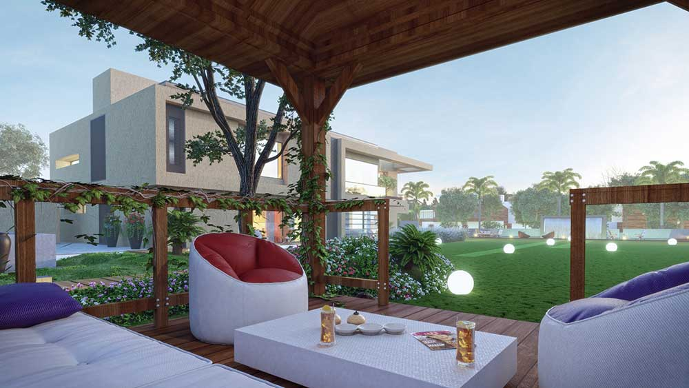 3d exterior rendering services10