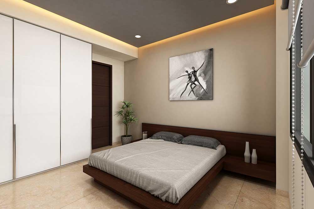 3d interior rendering services 11