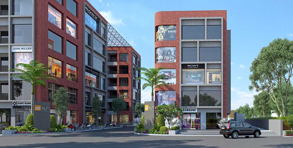 3d exterior rendering services12