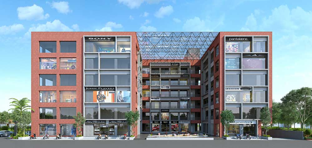 3d exterior rendering services13
