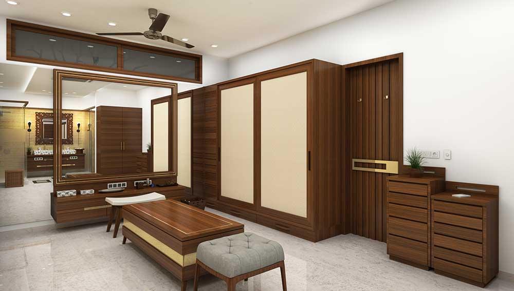 3d interior rendering services 13