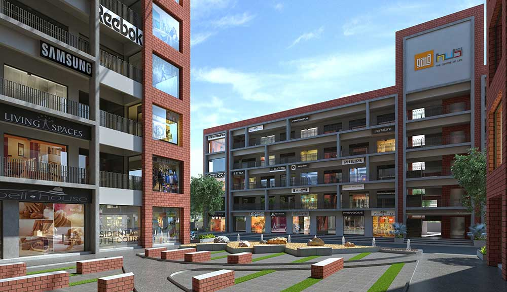 3d exterior rendering services14
