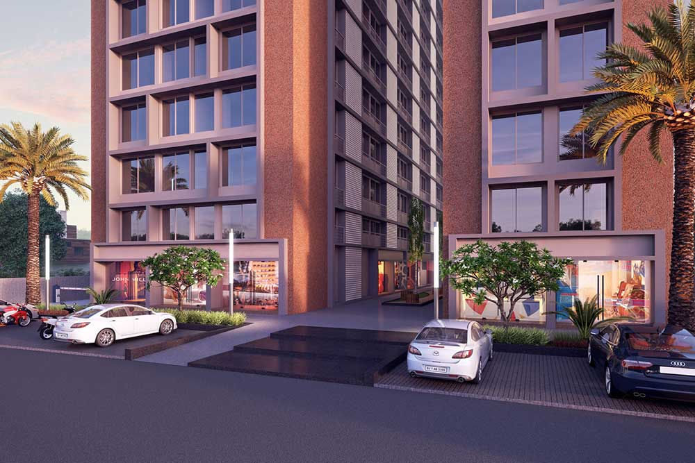 3d exterior rendering services15