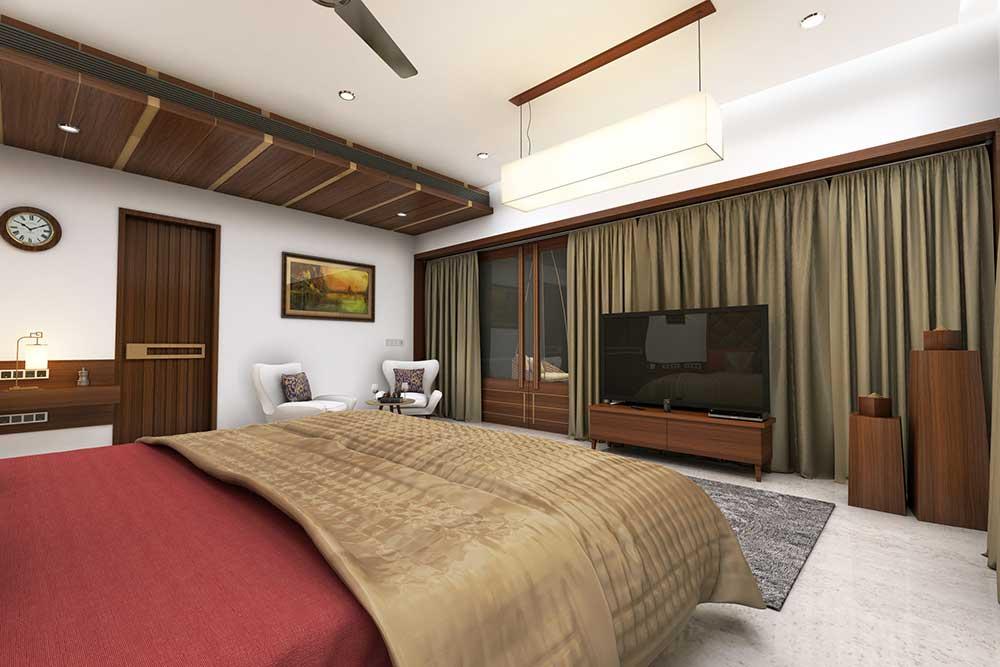 3d interior rendering services 16