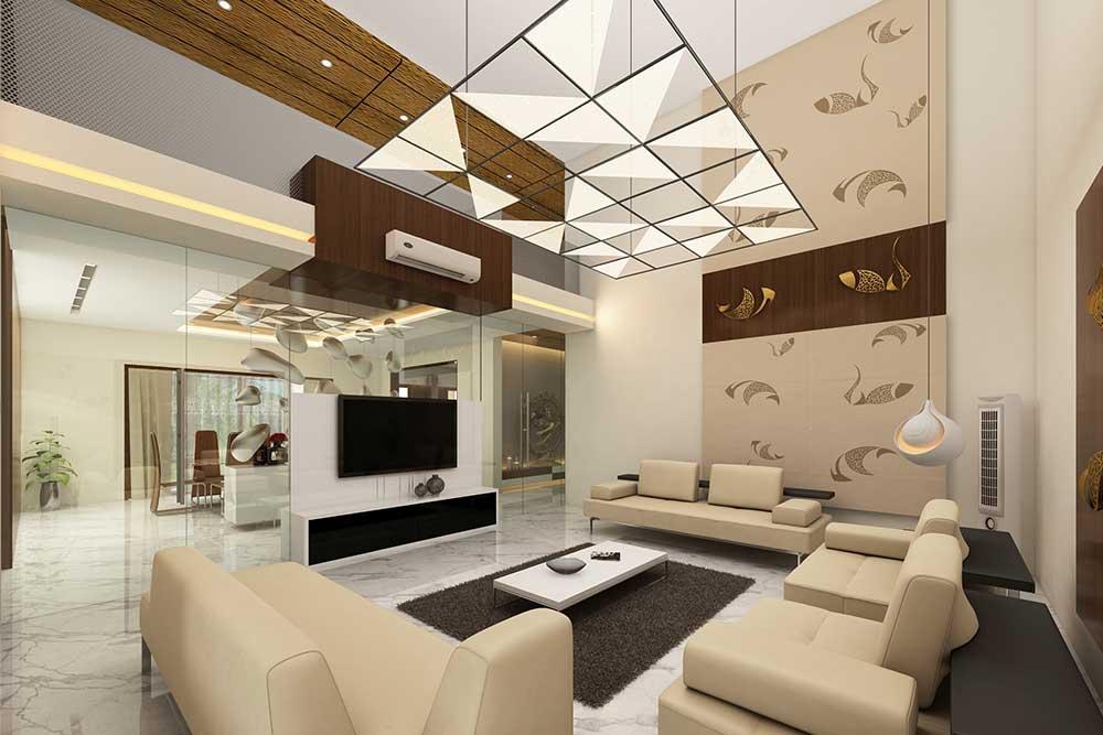 3d interior rendering services 18