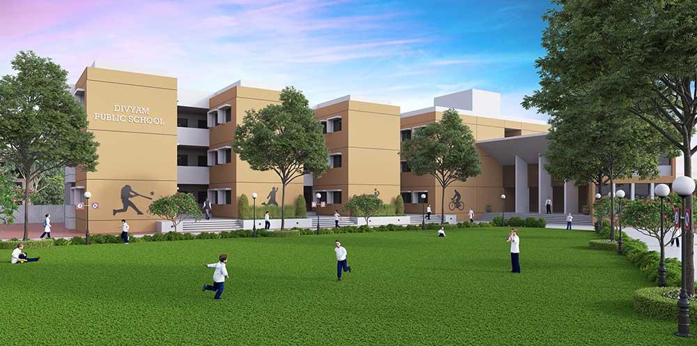 3d exterior rendering services19