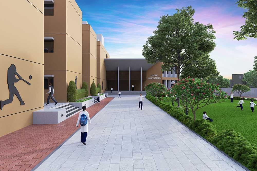 3d exterior rendering services21