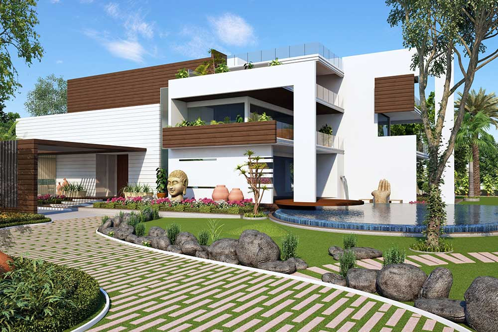 3d exterior rendering services22