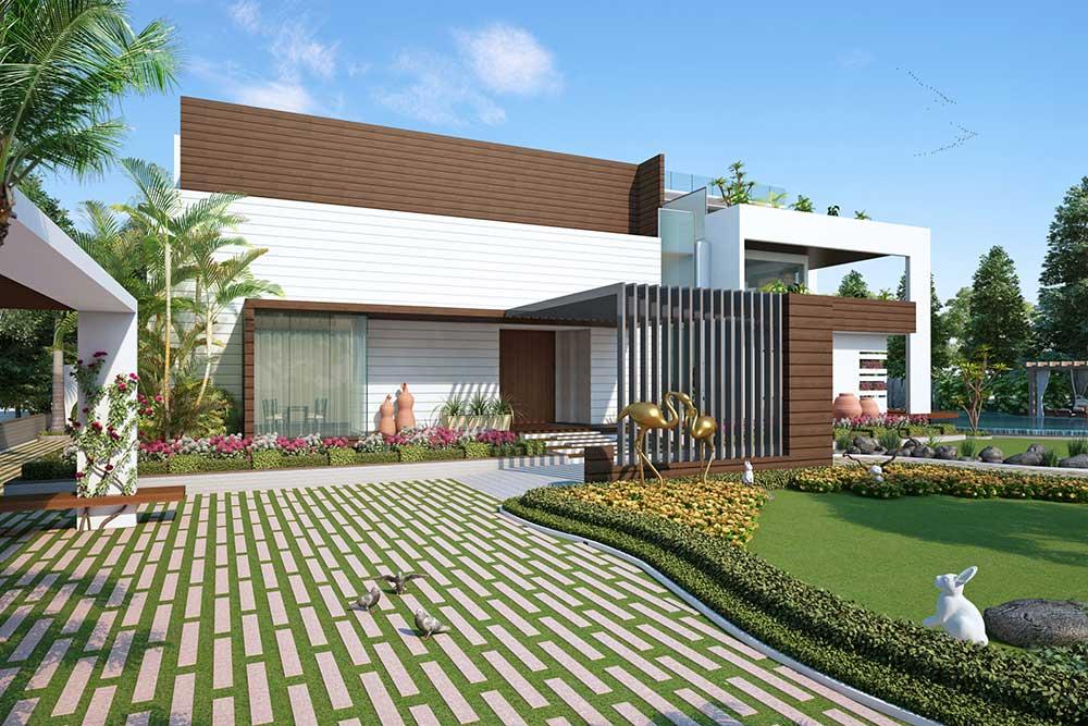 3d exterior rendering services23