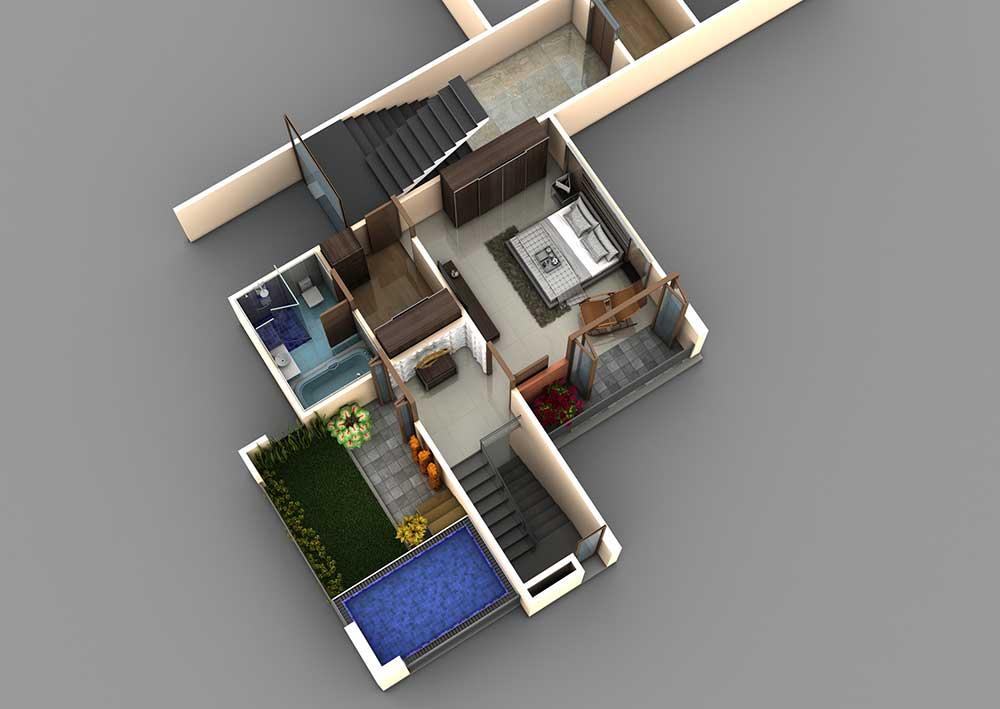 halol-cuts-rev-2bhk-penthouse-upper-f001